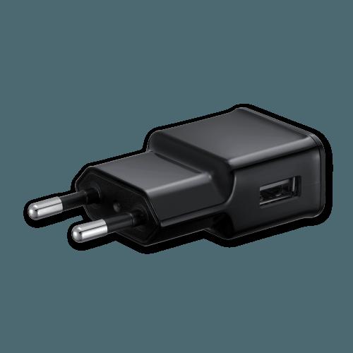 USB Oplader