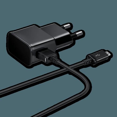 Micro USB Oplader